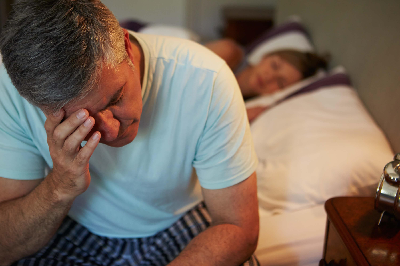 Sleeping and BPH (1)-1